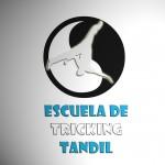 Clases de Tricking en Tandil