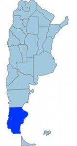 provincia-santa-cruz