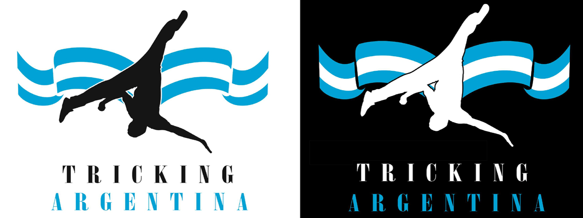 Tricking Argentina