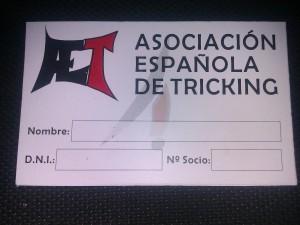 asociacion-espanola-de-tricking-300x225