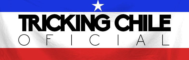Tricking Chile